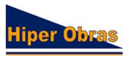 Hiper Obras Logo